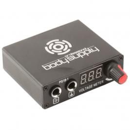 Body Supply Power Supplies
