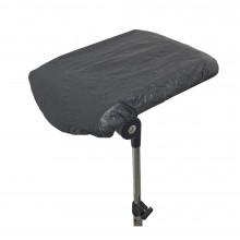 Black ArmRest Cover 35x25cm 50pcs