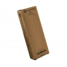 BodySupply Biodegradable Pen Sleeve 200pcs - 5,2x16cm