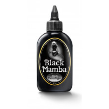 BLACK MAMBA INK 150ml - EXTRA LIGHT SUMI
