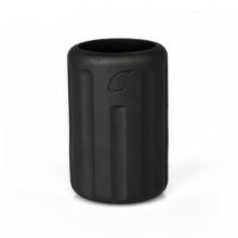 Box of 6 Cheyenne Disposable Grip D-Grip Ergo Long