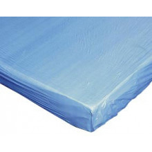 ELASTIC COVER-BED 10pcs