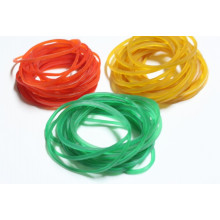 TATTOO RUBBER BANDS 100pcs