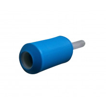 CARTRIDGE DISPOSABLE GRIP 20pcs DGRC25