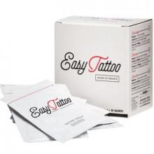 EASY TATTOO MONODOSE 4ml x20pcs