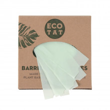 ECOTAT Ecological grip covers