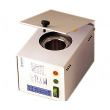 BALL STERILIZER