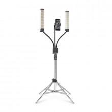 Glamcor Multimedia Lamp - Light Kit