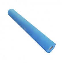 IdroMedic Roll 68 grams - h.100x50meters