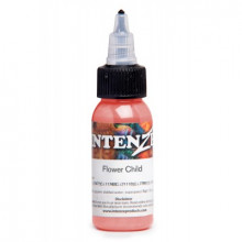 Flowerchild INTENZE INK 30ml