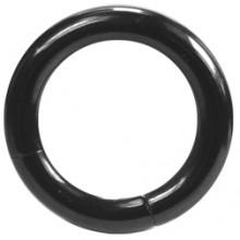 BK 316 SEGMENT RINGS
