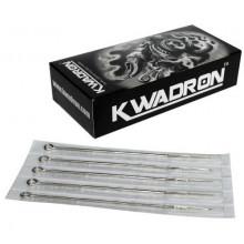 KWADRON NEEDLES 11RL