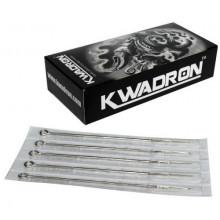 KWADRON NEEDLES 14RL
