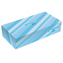 LUCART MULTIPURPOSE TISSUE