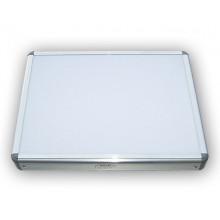 LIGHT TABLE A3