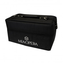 MiaOpera Professional Bag