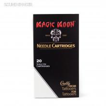 MAGIC MOON CARTRIDGE 05RM 20pcs
