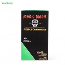 MAGIC MOON CARTRIDGE 17MG 20pcs