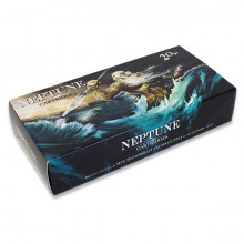 Neptune 0,25 mm 21MG Magnum 20 pz