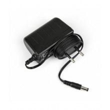 Adapter per Nemesis PSX - EU