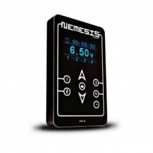 NEMESIS POWER SUPPLY - MX2