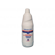 NOVALCOL 1000ml