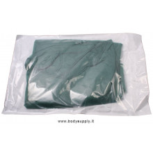 TNT STERILE COAT