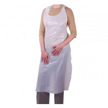 DISPOSABLE APRONS 100PCS
