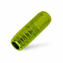 RAY STIGMA PEN - NUCLEAR GREEN