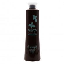 Menthol Massage Oil 500ml