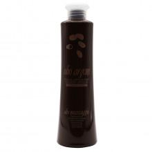 Argan oil massage oil 500ml