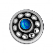 INTERNAL MICRO ATTACHMENT OPAL mod. 27