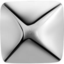 INTERNAL MICRO ATTACHMENT mod. 01 internal 1,2mm