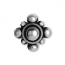 INTERNAL MICRO ATTACHMENT mod. 23 internal 1,2mm