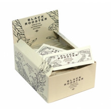 BLACK ROOSTER BUTTER BOX 50 sachets 5ml