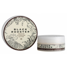 BLACK ROOSTER BUTTER Jar 50ml