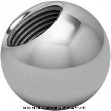 SCREW-ON BALLS