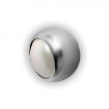 PEARL SCREW-ON BALLS