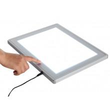 SLIM LIGHT TABLE