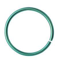 TT-GR CONTINUOUS RINGS