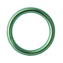 TT-GR SMOOTH SEGMENT RINGS