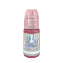 Perma Blend - French Fancy 15ml
