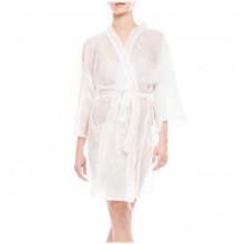 Kimono White - Polybag 10pcs
