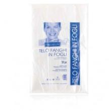 Towel for Mud 160x200cm - Polybag 50pcs
