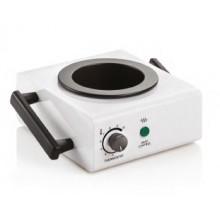 Quadrato Export - Wax Warmer 400ml Cooker