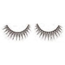 FAKE EYELASHES NATURAL EFFECT - ROMANTIC ELEGANCE 2pcs