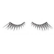 FAKE EYELASHES LATERAL ENLARGEMENT - ROMANTIC CHARM 2pcs