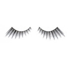 FAKE EYELASHES LATERAL ENLARGEMENT - CLASSIC CHARM 2pcs