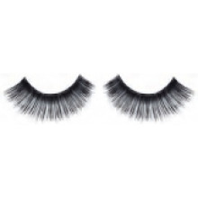 FAKE EYELASHES EXTREME VOLUME - EXTREME 2pcs