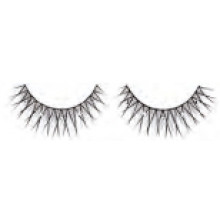 FAKE EYELASHES LUXURY - FULL DIAMOND 2pcs